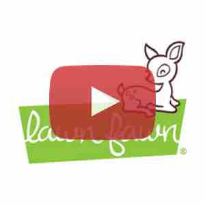 Lawn Fawn - Gift Card Pop-Up - Stanze