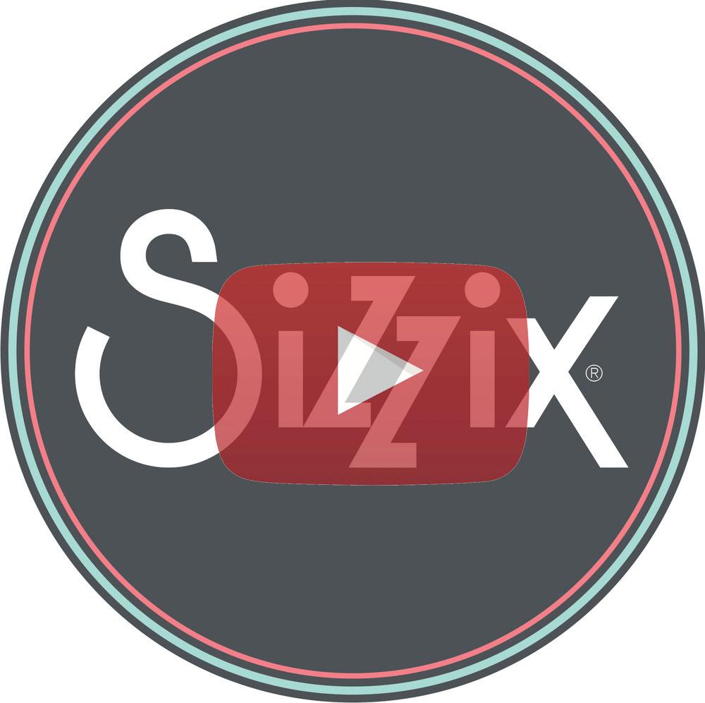 Sizzix Big Shot - Precision Base Plate