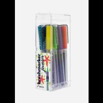 Karin - BrushmarkerPRO   12 Junior Farben Set