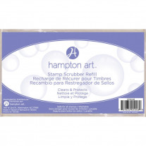 Hampton Art - Stamp Cleaner - Refill