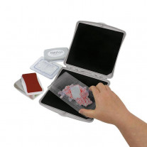 Nuvo - Stamp Cleaning Pad