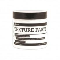Ranger Texture Paste - Opaque Matt