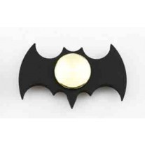 Fidget Spinner - Batman