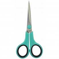 Kaisercraft - Precision Scissors 5.5""