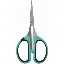Kaisercraft - Precision Scissors 4""