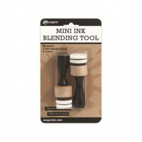 Ranger - Mini Ink Blending Tool 1""