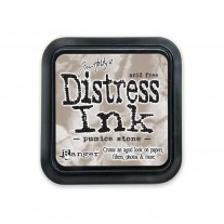 Ranger - Distress Ink by Tim Holtz - Pumice Stone