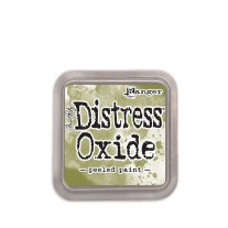 Ranger - Distress Oxide - Peeled Paint