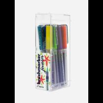 Karin - BrushmarkerPRO | 12 Junior Farben Set