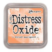 Ranger - Distress Oxide Inkpad - Dried Marigold