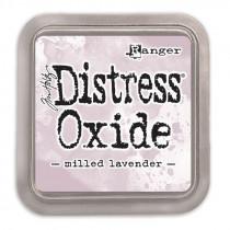Ranger - Distress Oxide Inkpad - Milled Lavender