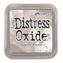 Ranger - Distress Oxide Inkpad - Pumice Stone