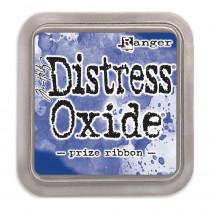 Ranger - Tim Holtz Distress Oxide Inkpad - Prize Ribbon