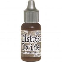 Tim Holtz - Distress Oxide Reinker - Walnut Stain