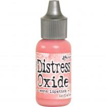 Tim Holtz - Distress Oxide Reinker - Worn Lipstick