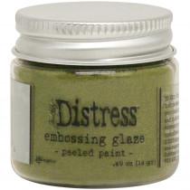 Tim Holtz - Ranger - Distress Embossing Glaze - Peeled Paint