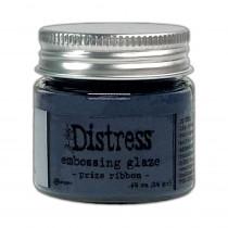 Tim Holtz - Ranger - Distress Embossing Glaze - Prize Ribbon