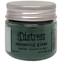 Tim Holtz - Ranger - Distress Embossing Glaze - Rustic Wilderness