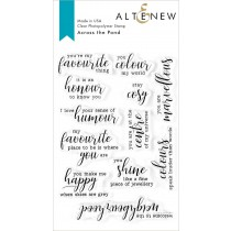 altenew-across-the-pond-clear-stamps