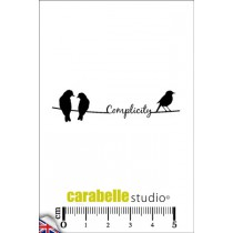 Carabelle Studio - Complicity