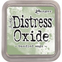 Ranger - Distress Oxide - Bundled Sage