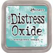 Ranger - Distress Oxide - Evergreen Bough