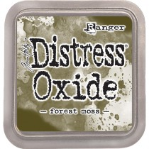 Ranger - Distress Oxide - Forest Moss