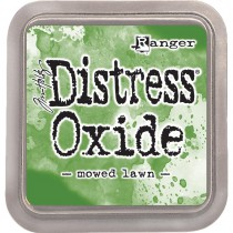 Ranger - Distress Oxide - Mowed Lawn