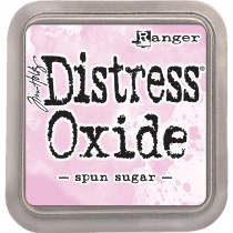 Ranger - Distress Oxide - Spun Sugar