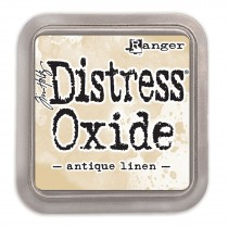 Ranger - Distress Oxide - Antique Linen
