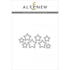 Altenew - Bundle Of Joy - Stanze