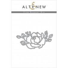 Altenew - Fine Bouquet - Stanze