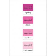 Altenew - Mini Ink Pad - Cherry Blossom