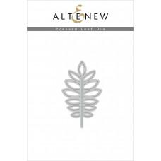 Altenew - Pressed Leaf - Stanze