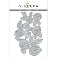 Altenew - Rose Filament - Stanze