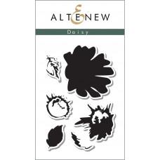 Altenew - Stempelset 2x3 - Daisy