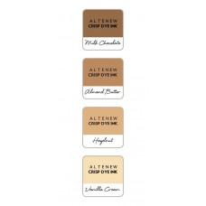 Altenew - Mini Ink Pad - Delectable Delights