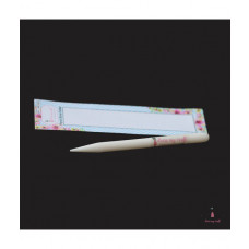 Dress My Craft - Pencil Bone Folder