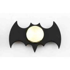 Fidget Spinner - Batman
