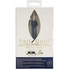 Foil Quill - Heat Pen Bold Tip