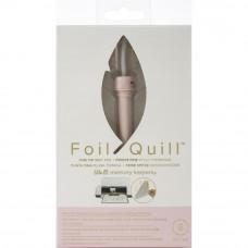 Foil Quill - Heat Pen Fine Tip