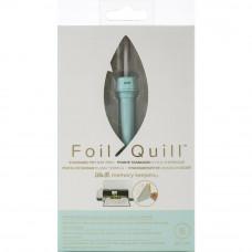 Foil Quill - Heat Pen Standart Tip