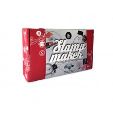 ImagePac - Stampmaker Kit