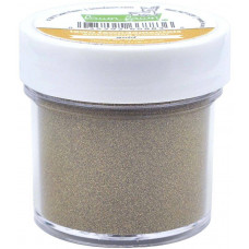 Lawn Fawn - Embossing Powder - Gold