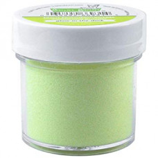 Lawn Fawn - Embossing Powder - Glow In The Dark