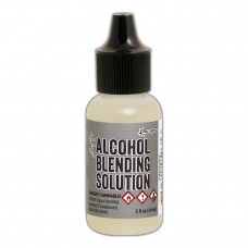 Ranger - Tim Holtz - Alcohol Blending Solution