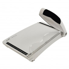 """Tonic Mini Guillotine Comfort Paper Trimmer 8.5"""" - by Tim Holtz"""