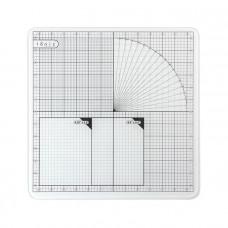 Tonic Studios - Glass Cutting Mat 12x12