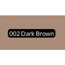 Spectra Ad Marker - 002 Dark Brown