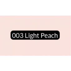 Spectra Ad Marker - 003 Light Peach